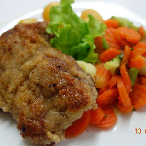 Catering Pilt1-500x500 Toidusahver Catering Tartus