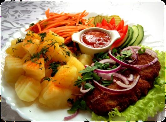 Catering Pilt3 Toidusahver Catering Tartus