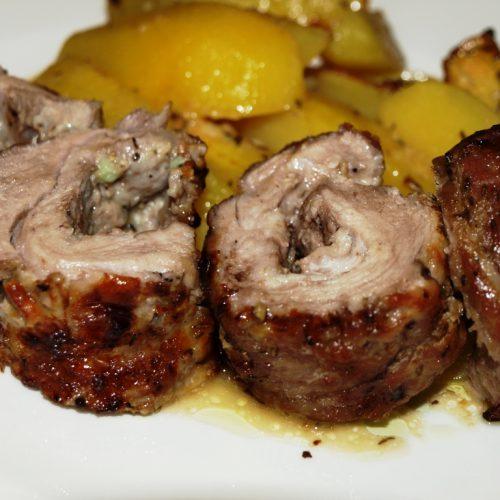 Catering Pilt5-500x500 Toidusahver Catering Tartus