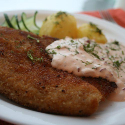 Catering Pilt6A-500x500 Toidusahver Catering Tartus
