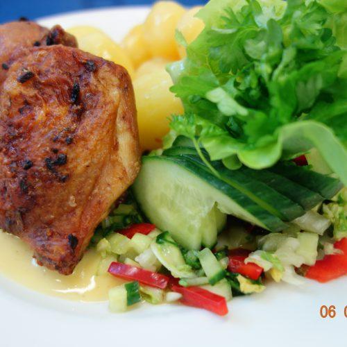 Catering Pilt6C-500x500 Toidusahver Catering Tartus