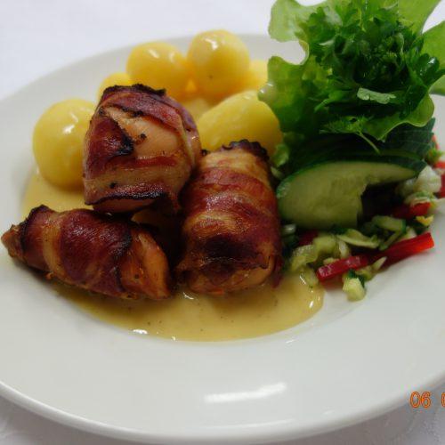 Catering Pilt6D-500x500 Toidusahver Catering Tartus