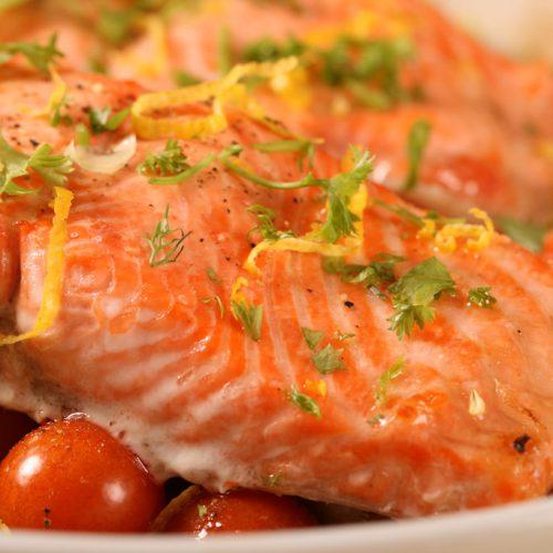 Catering Pilt7A-500x500 Toidusahver Catering Tartus