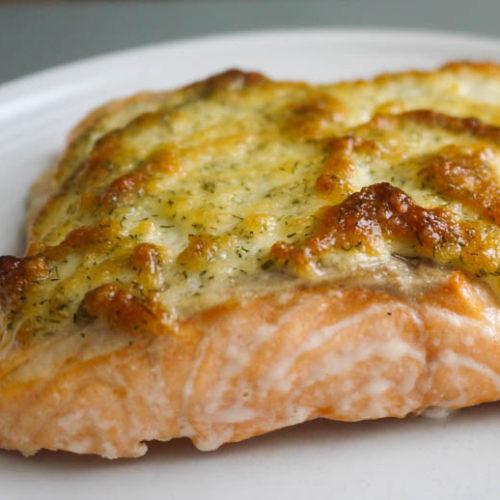 Catering lõhe-majoneesi-juustukattega-500x500 Toidusahver Catering Tartus